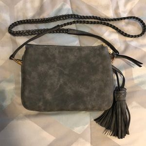 dc73f1da1389 Free People Bags - Free People Anette Crossbody Bag